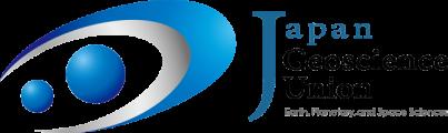 jpgu_logo